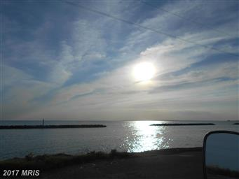 2428 Hoopers Island Road Photo #20
