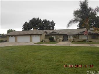 2388 Tuscany Avenue Photo #1