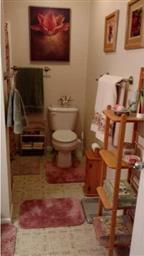 406 Moore Place Photo #13