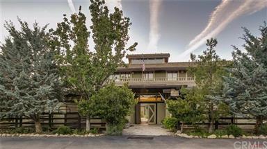 5750 Eagle Oak Ranch Way Photo #35