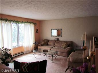11708 Bayberry Avenue Photo #15