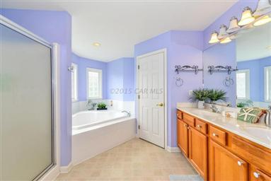 10304 Timberlake Court Photo #25