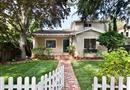 409 Central Avenue, Menlo Park, CA 94025