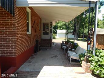 2066 Broad Lane Photo #16