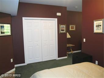 14200 Northern Lights Dr #33 Photo #8