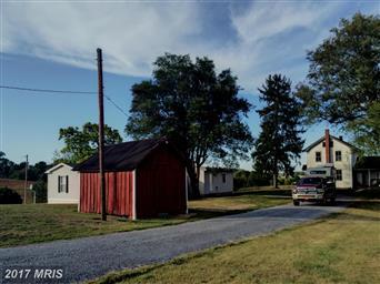 188 E Dutch Corner Road Photo #26