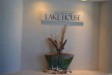 2686 Lakeshore Boulevard Photo #27