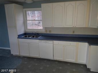 7291 Fort Ashby Road Photo #13