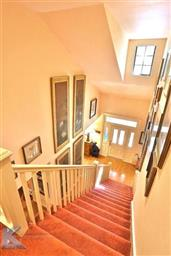 117 LYTLE PL #DR Photo #5