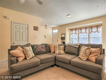 10326 Bridle Court Photo #6
