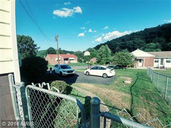 12802 Old Church Lane NE Photo #16