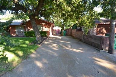 1504 Whitefield Street Photo #19