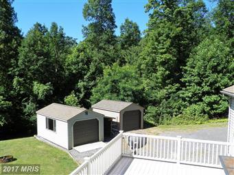 14550 Walnut Ridge Road SE Photo #24