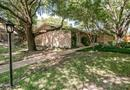 9661 Crestedge Drive, Dallas, TX 75238