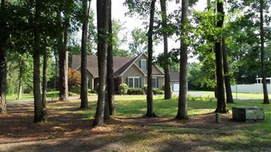 38642 Woodside Drive Photo #35