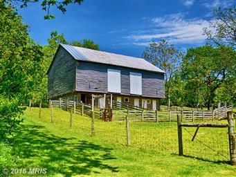 128 Shawnee Hill Trail Photo #25