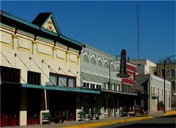 303 W Alamo Street Photo #9
