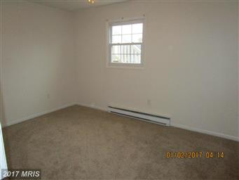 318 Gregory Drive Photo #13