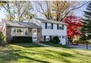 1390 Jolly Road, Blue Bell, PA 19422