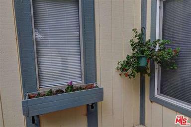 655 W Polk Street Photo #2