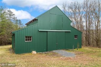 22296 Rapidan Farms Drive Photo #30