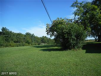 22592 Cacapon Road Photo #23
