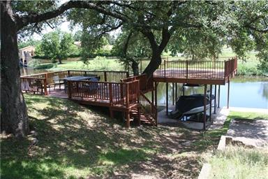 508 Pecan Creek Drive Photo #3
