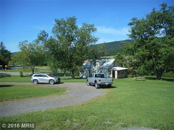 22592 Cacapon Road Photo #4