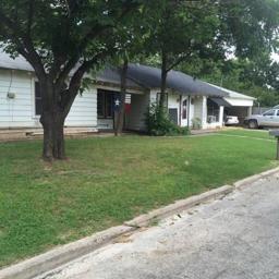 402 N Ross Street Photo #1