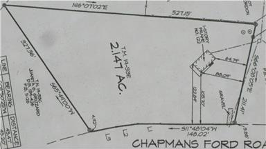 122 Chapmans Ford Road Photo #11