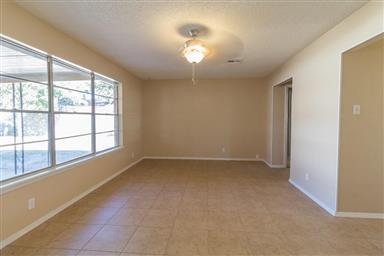 3124 Sea Breeze Drive Photo #21