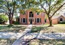 7116 Dee Cole Drive, The Colony, TX 75056
