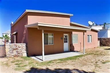 1624 Plaza Del Sol Court Photo #31