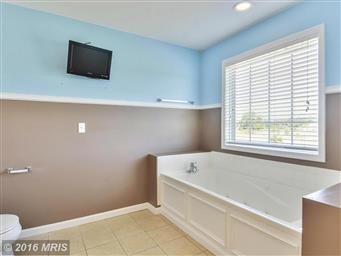 10767 Collinswood Drive Photo #12