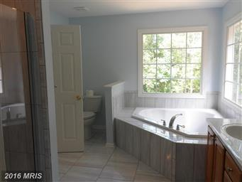 6808 Anderson Court Photo #17