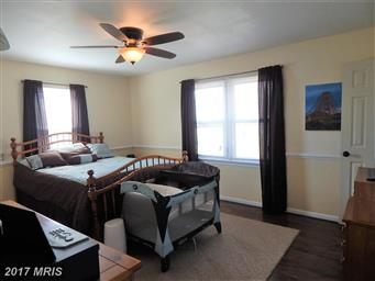 29370 Eleys Ford Road Photo #21