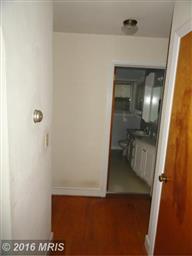 625 Wilson Street Photo #10