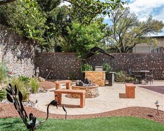 6186 Los Felinos Circle Photo #23