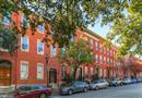 815 Hollins Street, Baltimore, MD 21201