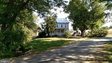 193 Conifer Road Photo #1