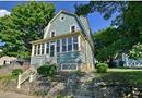 50 6th Street, East Providence, RI 02914