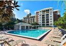 1000 S Harbour Island Boulevard #2210, Tampa, FL 33602