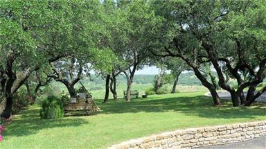 65 Oak Hill Circle Photo #30