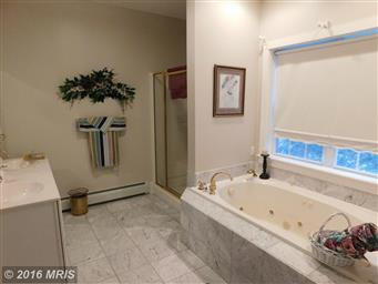 2525 Madley Hollow Road Photo #14