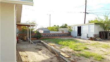 7503 Acapulco Avenue Photo #4