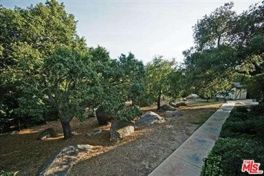 1551 Las Canoas Road Photo #26