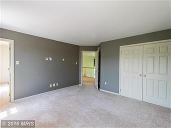 1002 Horizon Way Photo #28