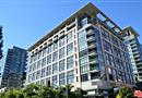 1111 S Grand Avenue #1008, Los Angeles, CA 90015