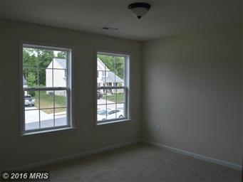 207 KANTER DR Photo #22