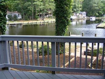 39 Duck Cove Circle Photo #47